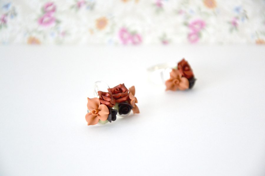 autumn-polymer-clay-floral-jewelry-11