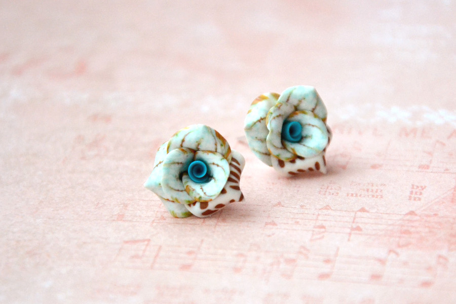 autumn-polymer-clay-floral-jewelry-3