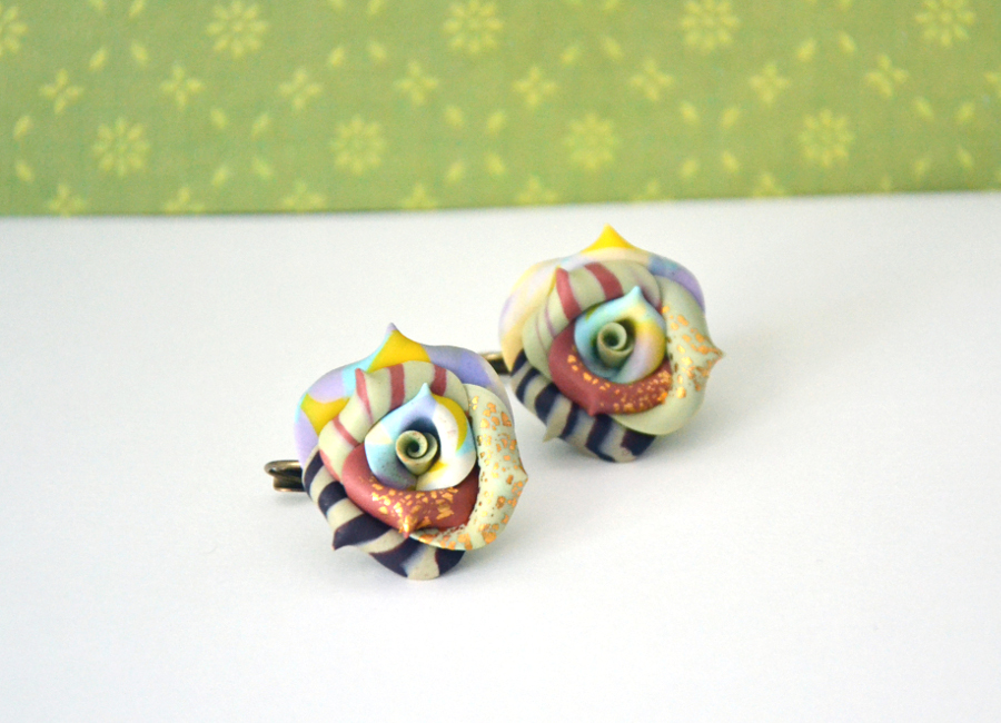 autumn-polymer-clay-floral-jewelry-6