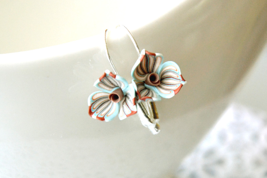 autumn-polymer-clay-floral-jewelry-9